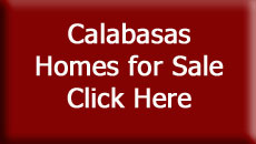 Calabasas Homes for Sale