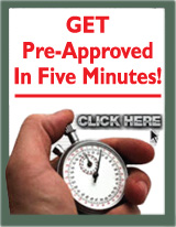 5 Minute Loan Application for a Calabasas Home